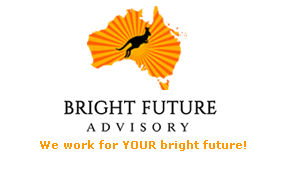 Bright Future Advisory